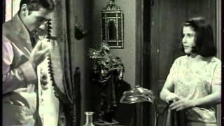 L'Insoumis 1964 d'Alain Cavalier avec Alain Delon, Lea Massari TVRip XVid