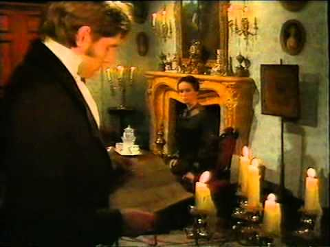 """My Cousin Rachel"" - BBC 1983 - Part 3"