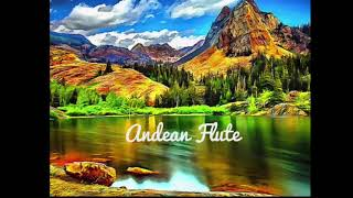Andean Flute Sample