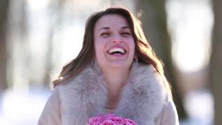 Иван+Рада