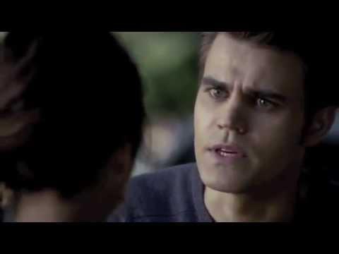 Temptation (TVD Trailer Style)