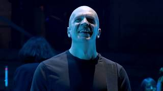 Devin Townsend Project - Stormbending ! Live Plovdiv (Blu-Ray)