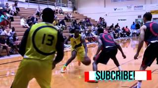 Best Shammgod Crossovers Of All Time HD