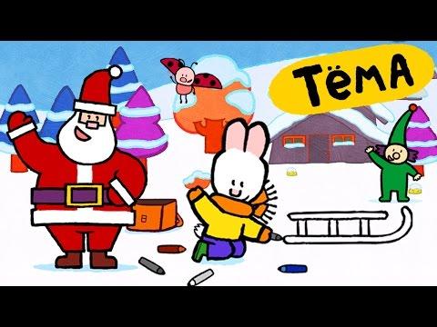 Анимационные блестящие картинки GIF и открытки для