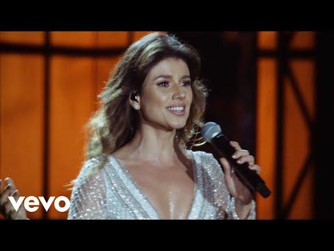Paula Fernandes - Juntos (Ao Vivo Em Sete Lagoas, Brazil / 2019 / Origens)