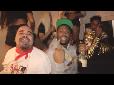 Pass The Henny - Rucci x 1TakeJay x AzSwaye Dir. By @OutkastMarcoss