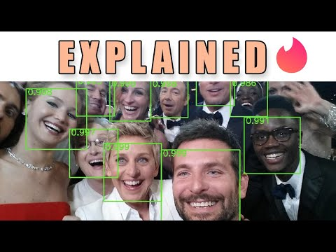 Gathering Images [Data] - Automatic Tinder Using Artificial Intelligence - PART #1