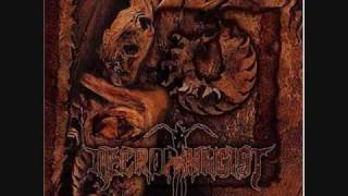 Necrophagist - Pseudopathological Vivisection