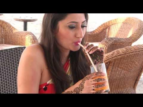 Rana & Rakhee Wedding Video Montage