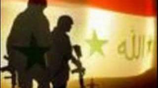 Mumia Abu-Jamal -- The War Against Us All