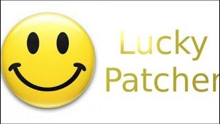 Hướng Dẫn Sử Dụng Lucky Patcher Hack Mọi Game Full Tiền