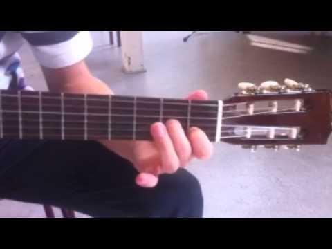 Emma Pi Guitar vers