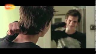 Trailer de Spiderman 4: 'Amazing Spiderman'