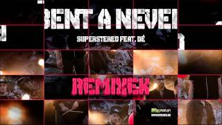 SuperStereo - Bent a neved (DjSuperStereo VIP Remix)