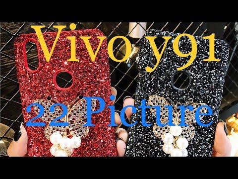 22-phone-case-vivo-y91-~-picture