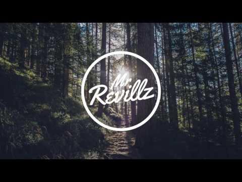 Zayn - Pillowtalk (Ruca x Hilow Remix) (Cristina Llull Cover)