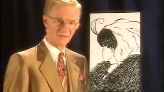 Bob Proctor How To Have A Paradigm Shift - Change Your Self Image!