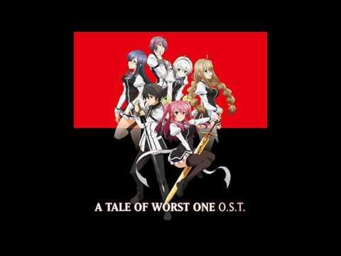 21. let's go ahead Rakudai Kishi no Cavalry Original Soundtrack