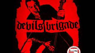 Watch Devils Brigade Vampire Girl video