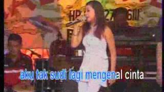 Video JERA OM HALMAHERA download MP3, 3GP, MP4, WEBM, AVI, FLV Desember 2017
