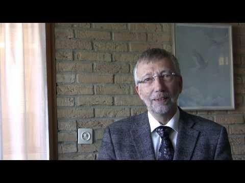 27 oktober 2013 Piet van der Lugt