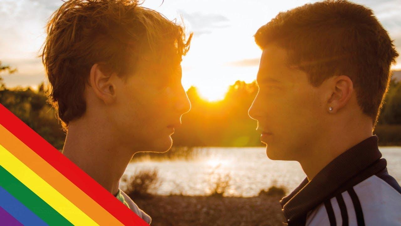 rencontre gay region à Bagneux
