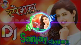 y2mate com   Chandni chand se hoti hai sitaro se nahi dj new mix dj sanjay Remixer PqTPBLAfrck 720p