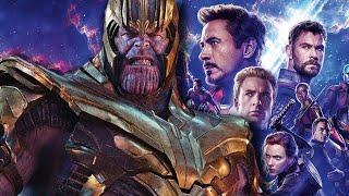 "Did ""Avengers: Endgame"" Ruin The Rest Of Summer 2019?!"