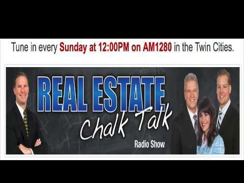 Kelvin Kaemingk Talk Chalk Radio Show 9 25 26