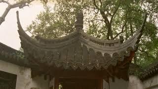 China 2002 - Shanghai