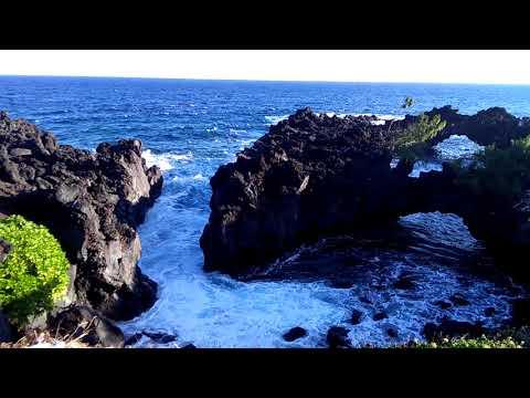 Comoros   Sea Coast Erosion