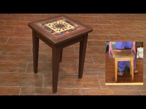 Бизнес идеи с нуля - Сборка мягкой мебели на дому.