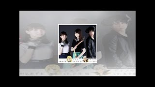 "Masaaki Mizunaka, Yu Serizawa, Azumi Waki to Voice The Leads in TV Anime ""How NOT to Summon a Demon"