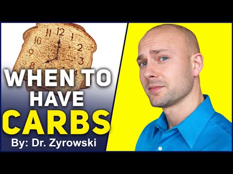 ketosis:-when-to-eat-carbs--ketogenic-diet-|-dr.-nick-z.