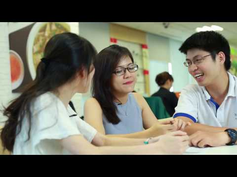 Masan Young Entrepreneurs' Stories