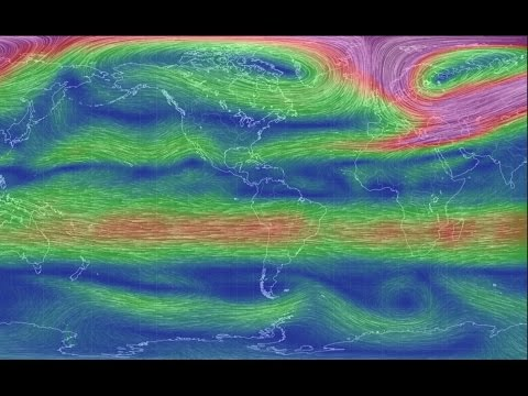 space-weather,-climate,-polar-vortex-|-s0-news-mar.4.2017