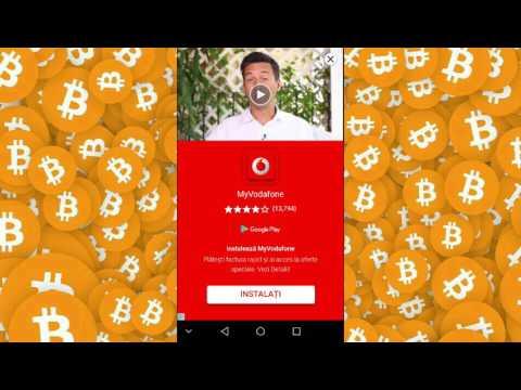 Make Free Satoshi (bitcoin) With BitMaker Proof