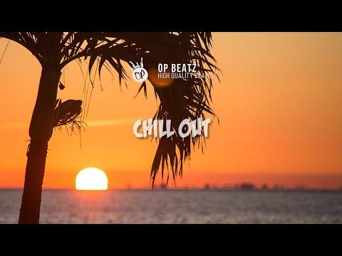 [FREE] Inspiring Guitar & Piano Beat 'Chill Out' | Free Beat | Rap Instrumental 2020