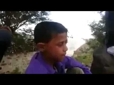 Maher Zain- Maula Ya Sali