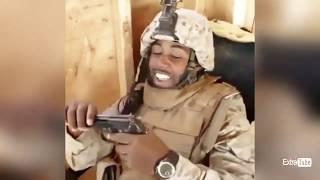 Army Fails 2019