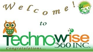 Technowise360 Business Opportunity by Reach Yanes (TW360) Thumbnail