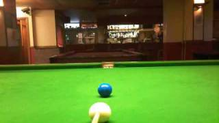 Snooker Tips - snooker tips #  cue timing