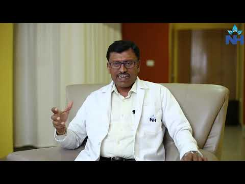 What Is Seasonal Flu And Swine Flu? Causes, Symptoms And Treatment | Dr. Chandrashekar