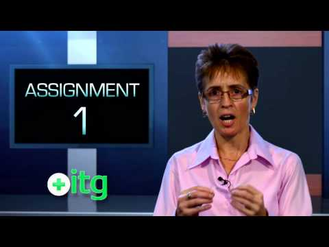 Ptlls level 4 assignment answers