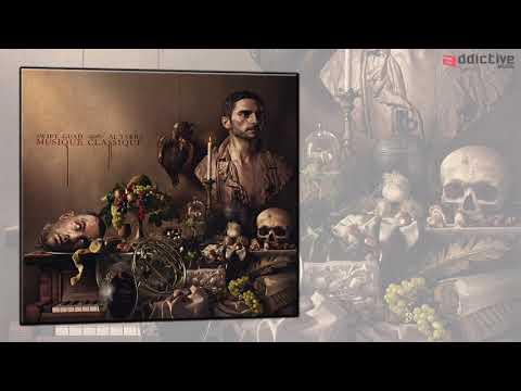 Youtube: Swift Guad X Al'Tarba – Maux Croisés II feat. I.N.C.H