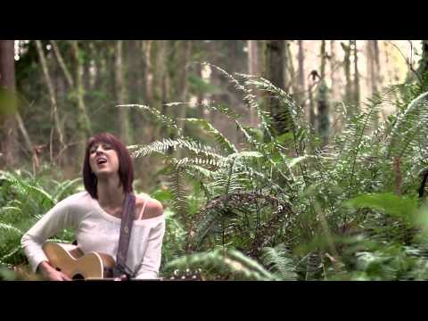 Run Free (Official Music Video) Cami Lundeen