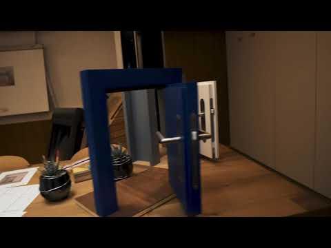 hoch_holzbau_ag_video_unternehmen_präsentation
