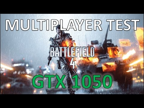 Тестирование производительности видеокарт Nvidia GeForce в