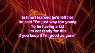 Dean Brody  - Another Man
