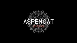ASPENCAT - Seguim en peu YouTube Videos